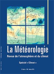 revue-la-meteorologie-206x280