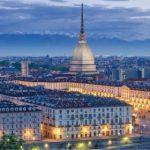 FIM 2017 Turin