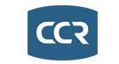 Caisse Centrale de Réassurance