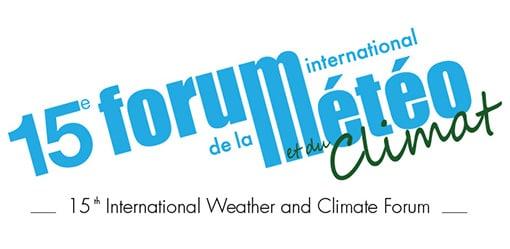 Logo FIM 2018