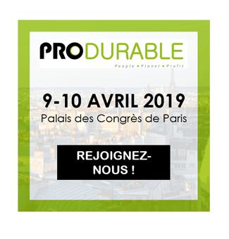 9-10 avril 2019