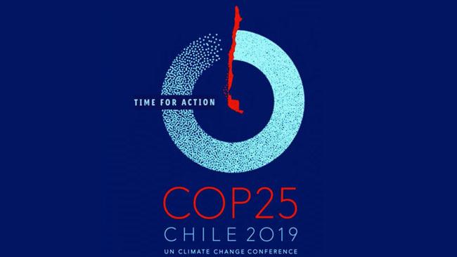 Vignette COP25