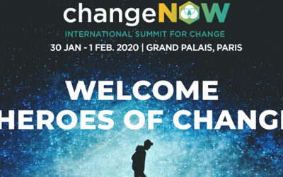30 janvier-1er février 2020