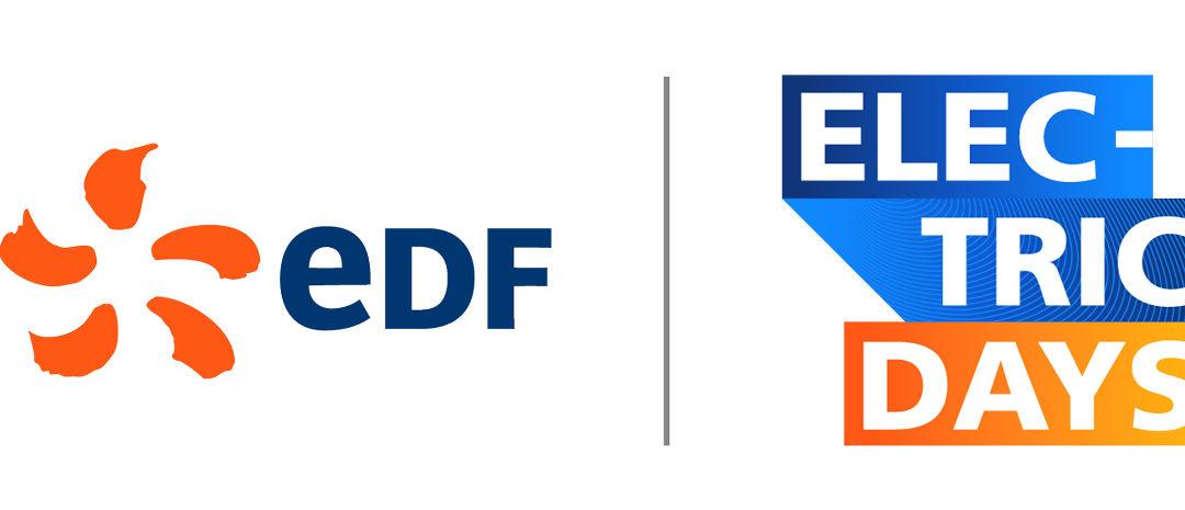 Electrics-days-2020-EDF