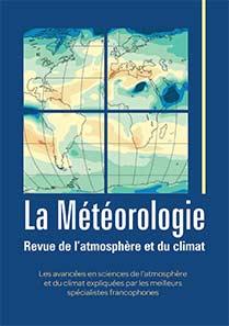 Flyer La Météorologie