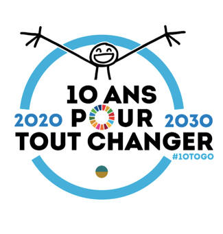 ODD 2020-2030