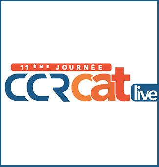 CCR CATLIVE