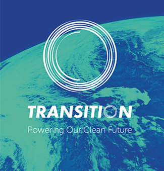 Transition Forum - powering our clean future