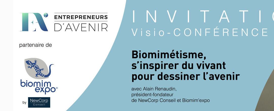 Biomim'expo