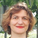 Valérie DEMAREZ