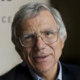 Pierre LÉNA
