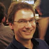 David WILGENBUS