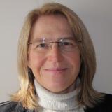 Marianne WOJCIK