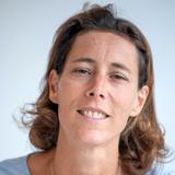 Mathilde LOURY