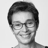 Emmanuelle OPPENEAU