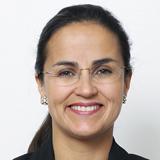 Virginie SCHWARZ