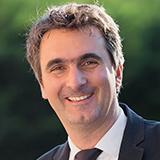 Guillaume CHOISY