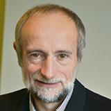 Serge PLANTON